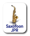 Saxofoon jazz pop rock